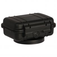 700x700-productos-2-zestaw-zasilajacy-hi602x-w-hermetycznej-obudowie-lokalizacja-pojazdow-1