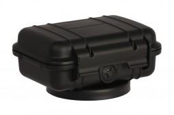 Zestaw zasilający HI602X w hermetycznej obudowie - lokalizacja pojazdów-x1