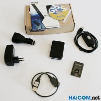 haicom-gps-602-2
