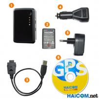 haicom-gps-602-5