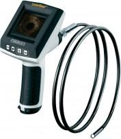 kamera-inspekcyjna-endoskopowa-kamery-i-dvr-inspekcyjne-vx001-1