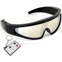 mikro-rejestrator-kamera-szpiegowska-ukryta-w-okularach-sportowych-z-jakosci-hd