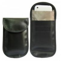obudowy-dla-telefonow-komorkowych-i-smartfonow-1