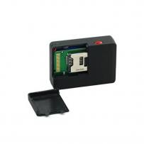 700x700-productos-bezprzewodowy-podsluch-gsm-rec-sd-z-nagrywaniem-dvt45-1