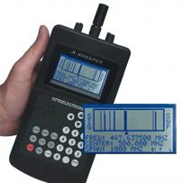 700x700-productos-detektor-i-wykrywacz-czestotliwosci-optoelectronics-x-sweeper-1