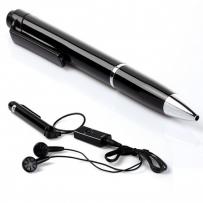 700x700-productos-dyktafon-w-dlugopisie-profesjonalny-dyktafon-ukryty-v2-1