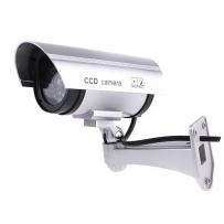700x700-productos-falszywe-kamery-cctv-atrapy-symulacja-kolor-szary