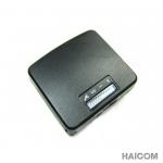 GPS Koder i dekoder tonów - Połączenie Bluetooth - DTMF BT - Haicom
