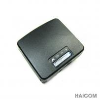 700x700-productos-gps-koder-i-dekoder-tonow-polaczenie-bluetooth-dtmf-bt-haicom-1