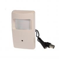 700x700-productos-kamera-z-detekcja-ruchu-ukryta-w-czujniku-ruchu-pir-2