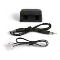 700x700-productos-linia-telefoniczna-szpiegiem-do-nagrywania-jack-35mm-1