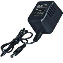 700x700-productos-mikro-kamera-ukryta-w-zasilaczu-pv-ac20-lawmate-1