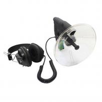 700x700-productos-mikrofon-kierunkowy-posluchaj-odleglosc-paraboliczny-pro-r2x1v-1