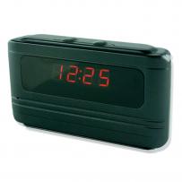 700x700-productos-mikrokamera-zakamuflowana-w-budziku-ukryta-w-budziku-kolor-czarny-1