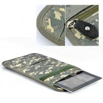 700x700-productos-obudowy-dla-tabletki-i-notebook-1