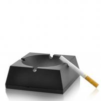 700x700-productos-podsluch-gsm-ukryty-w-myszce-komputerowej-gsm-rx23dd-1