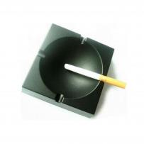 700x700-productos-podsluch-gsm-ukryty-w-myszce-komputerowej-gsm-rx23dd-2