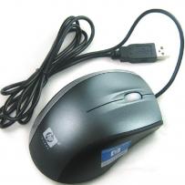 700x700-productos-podsluch-gsm-w-myszy-komputerowej-hp-usb-kable-ukryty-mikrofon-spy-1
