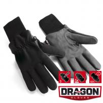 700x700-productos-profesjonalne-rekawice-ochronne-odporne-na-ciecie-dragon-gloves-pol-24-lxl-1