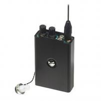 700x700-productos-profesjonalny-odbiornik-bezprzewodowego-uhf-6-kanaly-abcdef-300-metrow-2