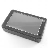 700x700-productos-profesjonalny-rejestrator-operacyjny-hd-pv-1000-touch-lawmate-1