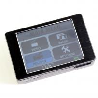 700x700-productos-profesjonalny-rejestrator-operacyjny-hd-pv-500evo2-lawmate-1