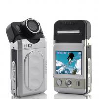 700x700-productos-samochodowa-dvr-hd-dvr-samochodow-driving-recorder-dv-200-1