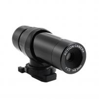700x700-productos-wodoodporna-kamera-z-rejestratorem-sporty-ekstremalne-rowery-motocykle-1