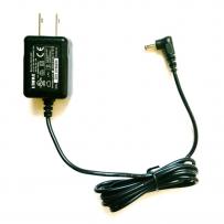 700x700-productos-zasilacz-sieciowy-220v-lawmate-1