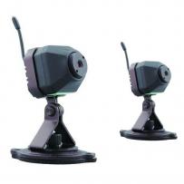 700x700-productos-zestaw-2-mini-kamera-z-odbiornikiem-24gz