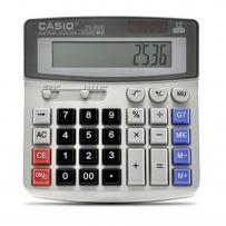700x700-productos-kamery-dvr-ukryta-w-kalkulatorze-dvr-kalkulatorze-1