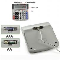 700x700-productos-kamery-dvr-ukryta-w-kalkulatorze-dvr-kalkulatorze-3