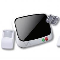 700x700-productos-system-alarmowy-gsm-zestaw-alarmowy-gprsgsm-e8-1