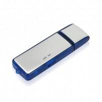 cyfrowy-dyktafon-ukryty-w-pamieci-usb-pendrive-4gb-ck12vr-2