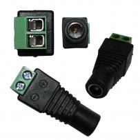 700x700-productos-gotowe-gniazdo-zasilania-z-kostka-polaczeniowa-pod-wtyk-2-15-5-adaptery-i-zlacza