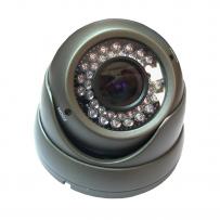 700x700-productos-kamera-z-cctv-ir-wandaloodporna-kopulkowa-cctv-dm-420ir2