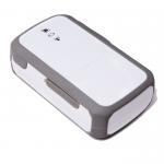 Lokalizator GPS online GL200 Server - monitoring pojazdów - queclink