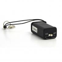 700x700-productos-mikro-dyktafon-edic-mini-tiny-a77-hq-micro-szpiegiem-dyktafony1