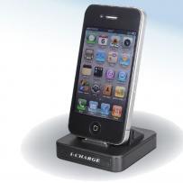 700x700-productos-mikrokamera-ukryta-w-stacji-dokujacej-do-iphone-pv-ac35-lawmate3