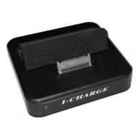 700x700-productos-mikrokamera-ukryta-w-stacji-dokujacej-do-iphone-pv-ac35-lawmate6