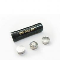 700x700-productos-miniaturowy-dyktafon-szpiegowski-edic-mini-tiny-b47-micro-szpiegiem-dyktafony3
