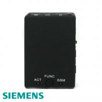 700x700-productos-podsluch-gsm-z-detekcja-ruchu-i-vox-podsluch-gsm-jad023vox-2