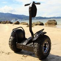 700x700-productos-pojazd-elektryczny-dwukolowy-dwukolowy-atv-x1-go15