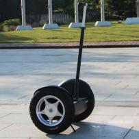 700x700-productos-pojazd-elektryczny-dwukolowy-dwukolowy-city-x1-go13