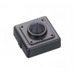 Profesjonalne kamery CCTV z obiektywem miniaturowe - CCTV - KPC-DNR700PHP4