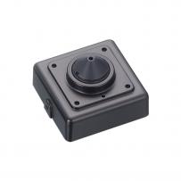 700x700-productos-profesjonalne-kamery-cctv-z-obiektywem-miniaturowe-cctv-kpc-dnr700php4