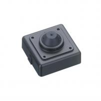 700x700-productos-profesjonalne-kamery-cctv-z-obiektywem-miniaturowe-cctv-kpc-e700pup4