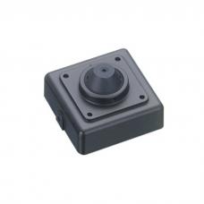 Profesjonalne kamery CCTV z obiektywem miniaturowe – CCTV – KPC-E700PUP4