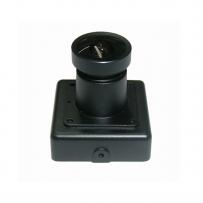 700x700-productos-profesjonalne-kamery-cctv-z-wizji-szeroki-kat-cctv-kpc-dnr700bex