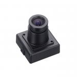 Profesjonalne kamery CCTV z wizji szeroki kąt - CCTV - KPC-DNR700PHB